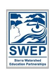 Sierra Watershed Education Partnerships