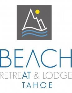 beach retreat at tahoe final