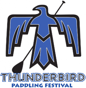 thunderbirdpaddlingfestival-15