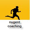 nugent_coaching