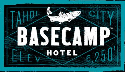Basecamp Hotels