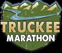 truckee marathon