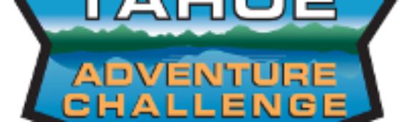 Tahoe Adventure Challenge