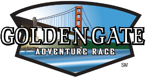 Golden Gate Adventure Race