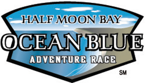 Half Moon Bay Adventure Race
