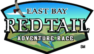 Red Tail Adventure Race