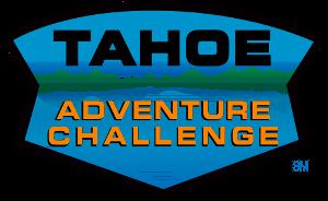 Tahoe Adventure Challenge Logo