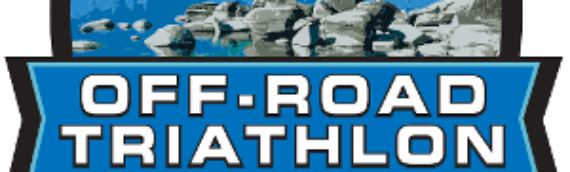 Tahoe Off-Road Triathlon